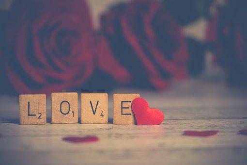 为什么自己是单身,那一束求婚的鲜花何时送出?